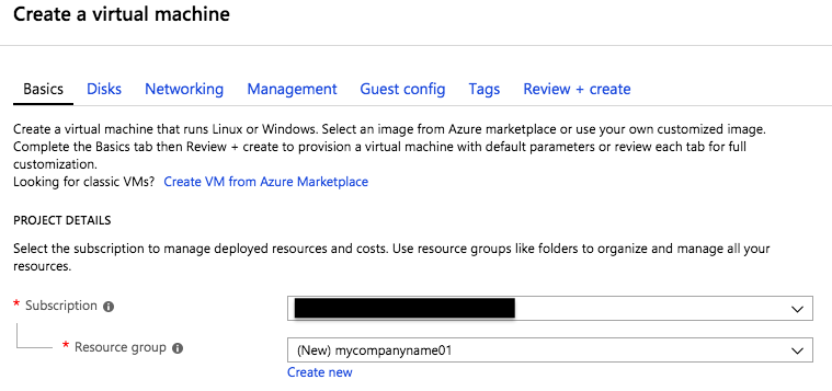 Chime 2 7 Azure Deployment Instruction | Chime for Lync